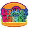 Far Out Burger