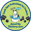 South Bark Professional Pet Products