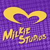 Milkie Studios