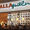 Lalla Grill