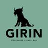 Girin - Korean Ssam Bar