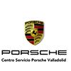 Centro Servicio Porsche Valladolid
