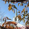 First Baptist Church of Rockport, MA