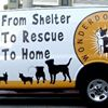 Wonder Dog Rescue