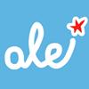 ALE - Asociación por la Libre Educación