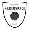 Bozeman Makerspace