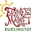 Burlington, MA Farmers Market