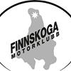 Finnskoga MK