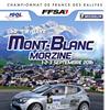Rallye du Mont-Blanc Morzine - Officiel