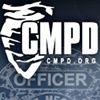 Charlotte-Mecklenburg Police Department
