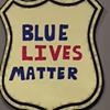 Leominster Police  Department