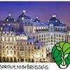 Brussels Hotels Association (BHA)