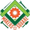 Makers Square Makerspace