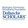 Burlington Community Scholarship Foundation
