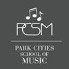 Park Cities School of Music