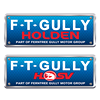 Ferntree Gully Holden & HSV