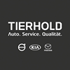 Automobile Tierhold