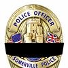 Somerville Police Department