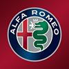 Maranello Alfa Romeo