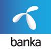 Telenor banka thumb