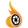 White Flame Studios