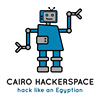 Cairo Hackerspace