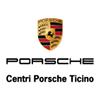 Centro Porsche Lugano