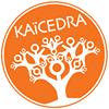 Kaicedra