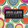 Kris Lloyd Artisan