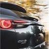 Performance Mazda