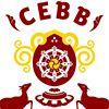 CEBB - Centro de Estudos Budistas Bodisatva