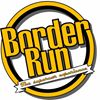 Borderrun
