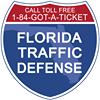Florida Traffic Defense