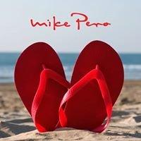 Mike Pero Whangarei