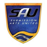 Submission Arts United