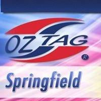 Springfield Oztag