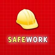 Safework.cz - pracovní obuv a ochranné pomůcky
