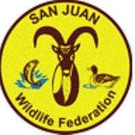 San Juan Wildlife Federation
