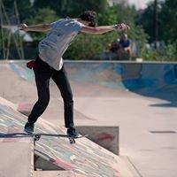 Skatepark Grünanger