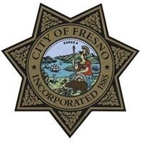 Fresno Police Northeast District