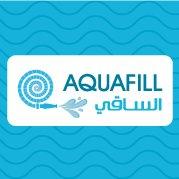 Aquafill - الساقي
