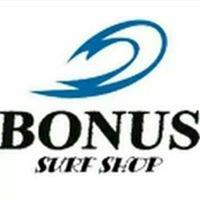 Bonus Surf Shop