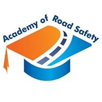 Academy of Road Safety