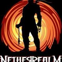 NetherRealm Studio