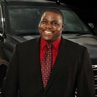 Billy Williams V.I.P Limousine Service LLC.