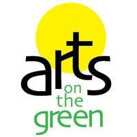 Arts on the Green-Shrewsbury MA