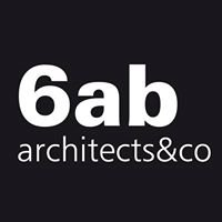 6ab architects&co