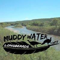 Muddy Water Longbeards