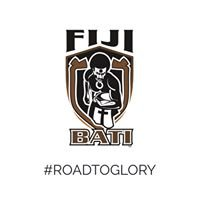 Fiji National Rugby League Limited