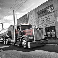 Klos Custom Trucks